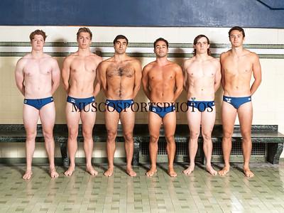m-w swim team_0027
