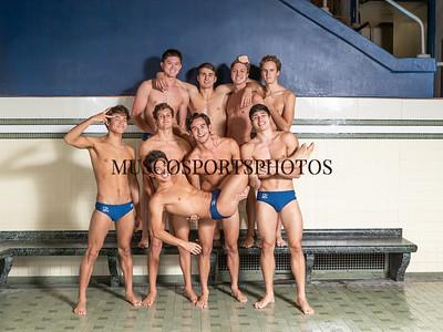 m-w swim team_0013