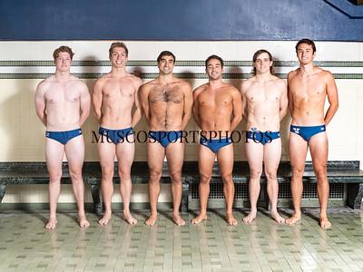 m-w swim team_0021
