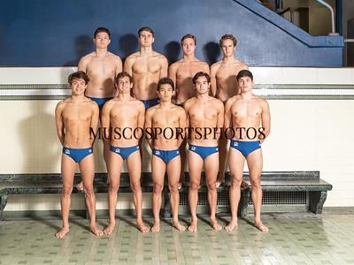 m-w swim team_0010