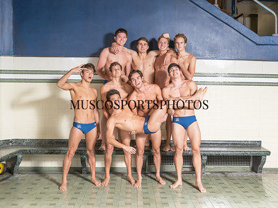 m-w swim team_0012