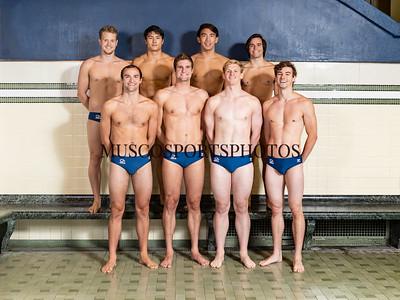 m-w swim team_0036