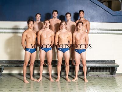m-w swim team_0015