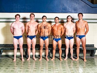 m-w swim team_0022