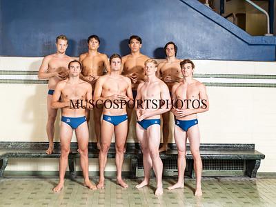 m-w swim team_0043