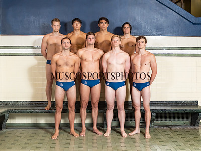 m-w swim team_0040