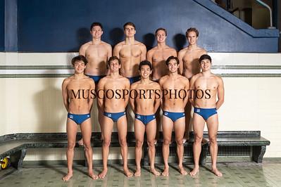 m-w swim team_0009