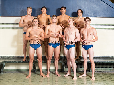 m-w swim team_0042