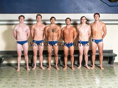 m-w swim team_0026