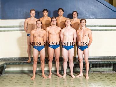 m-w swim team_0037