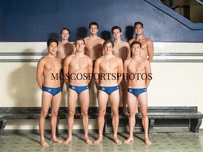 m-w swim team_0016