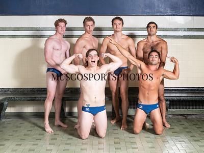 m-w swim team_0029