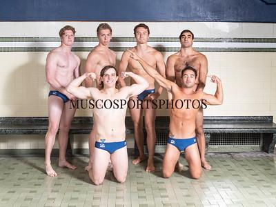 m-w swim team_0028