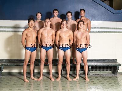 m-w swim team_0014
