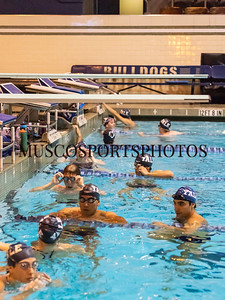 m-w swim team_0197