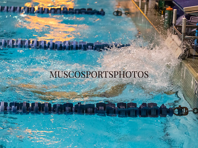 m-w swim team_0203