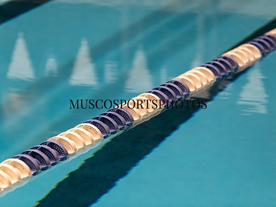 m-w swim team_0182