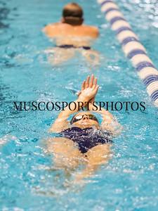 m-w swim team_0223
