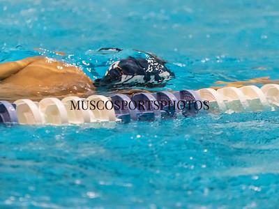 m-w swim team_0200