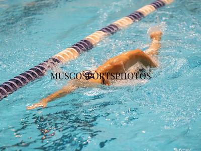m-w swim team_0195