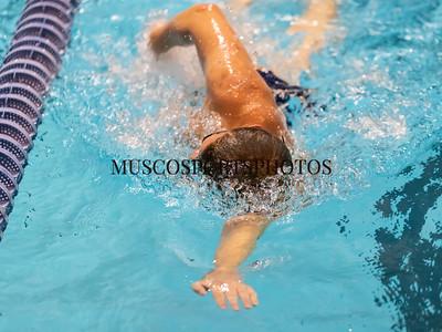 m-w swim team_0230