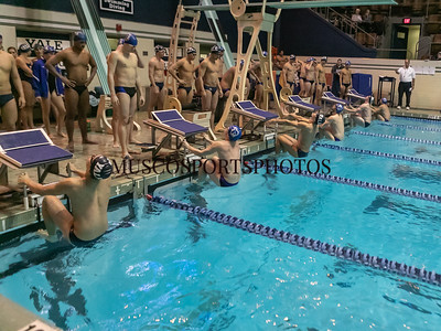 Swimming-diving vs Seton Hall_933