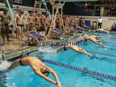 Swimming-diving vs Seton Hall_938