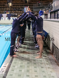 Swimming-diving vs Seton Hall_856
