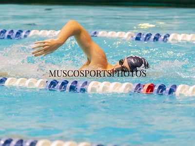 Swimming-diving vs Seton Hall_001