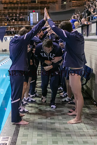Swimming-diving vs Seton Hall_869