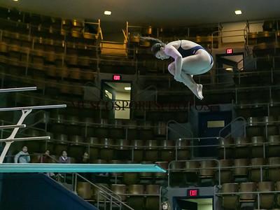 Swimming-diving vs Seton Hall_585