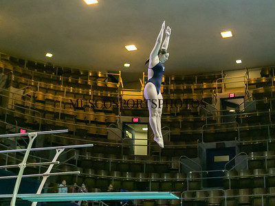 Swimming-diving vs Seton Hall_633