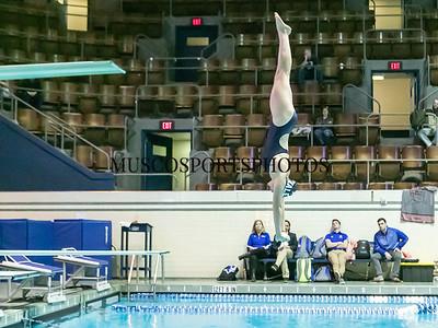 Swimming-diving vs Seton Hall_514