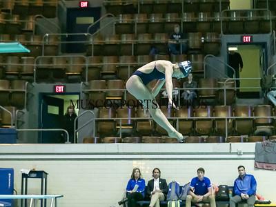 Swimming-diving vs Seton Hall_607
