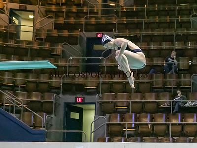 Swimming-diving vs Seton Hall_506