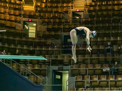 Swimming-diving vs Seton Hall_540
