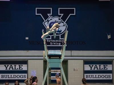 Yale vs Columbia_0259