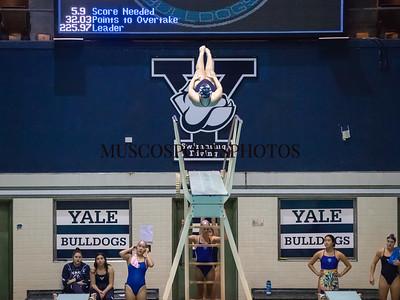 Yale vs Columbia_0208