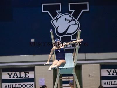 Yale vs Columbia_0268