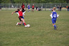 Maddison: 3 of 3 - how to win a 1 on 1