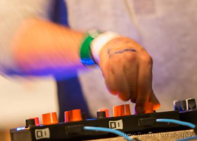 Ean Golden plays SXSW 2013