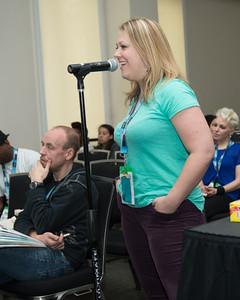 Music Supervisor Pitch Session 3 SXSW 2014 3/14/2014