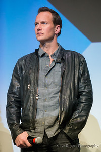 Patrick Wilson from Space Station 76 Q&A SXSW Film 2014 3/8/2014