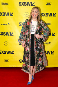 SXSW 2018: Adaptability in Fashion's Changing Landscape