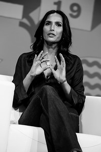 SXSW 2019 Featured Session: Making Change On and Off the Screen Padma Lakshmi