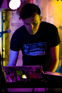 SXSW 2019 Moritz Simon Geist 3/13/2019