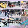 Photos of SFAMSC 2000 - 10