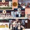 Photos of SFAMSC 2000 - 07