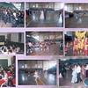 Photos of SFAMSC 2000 - 11