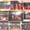 Photos of SFAMSC 2000 - 16